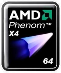 Phenom2dq5
