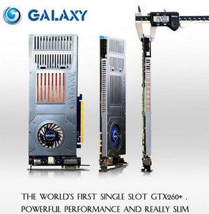 Galaxy_gtx260slim_ll